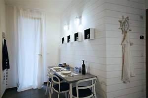 La Casa Profuma Di Mare - Il Progetto In Una Stanza - Blog