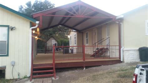 carports and patio covers adkins carport and patio cover custom carport patio