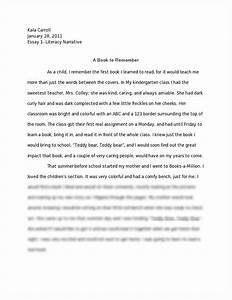 Childhood Event Essay university of alabama creative writing club coupon codes for best custom writing creative writing level 6