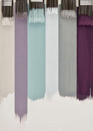 25 best ideas about bedroom paint colors on pinterest