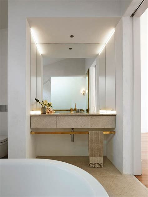 Modern Bathroom Design Trends by The Bathroom Trends For 2016 Boheme Bathroom