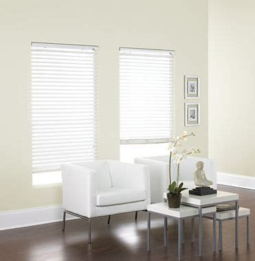penney blinds jcpenney faux wood blinds installation free software and Jc
