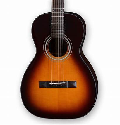 Golden Era Guitars Stanford Guitar Series