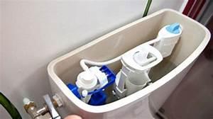 Fuite Chasse D Eau : fuite chasse d 39 eau paris 11 installation et r paration ~ Dailycaller-alerts.com Idées de Décoration