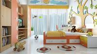 pictures for kids rooms Mahen Thinks..: Kid's Room