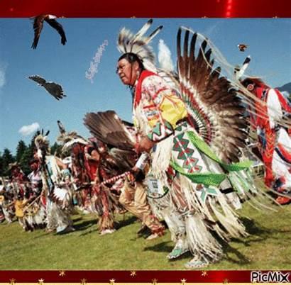 Native American Dance Picmix