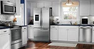 kitchen appliance packages lowes plans 1243