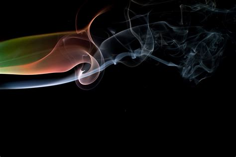 Colored Light Photography by Free Stock Photo 4738 Astract Smoke Patterns Freeimageslive