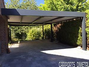 Car Port Alu : carport aluminium tori portails ~ Melissatoandfro.com Idées de Décoration