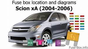 File  Scion Xa Headlight Wiring Diagram