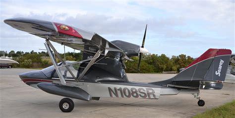 light sport aircraft for wonderful light sport aircraft for f64 in stunning