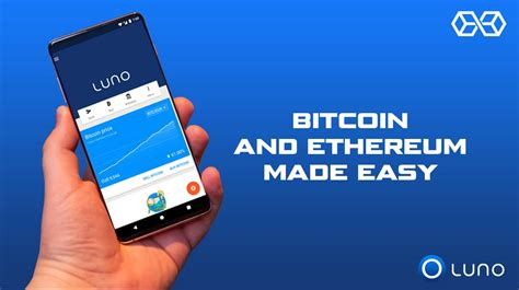 Luno makes it safe and easy to store, buy, use and learn about cryptocurrencies like bitcoin. Luno Exchange Review for 2020 - Can You Trust It?
