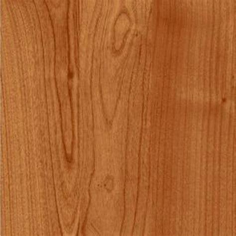 mohawk bayhill harvest oak laminate flooring 5 in x 7