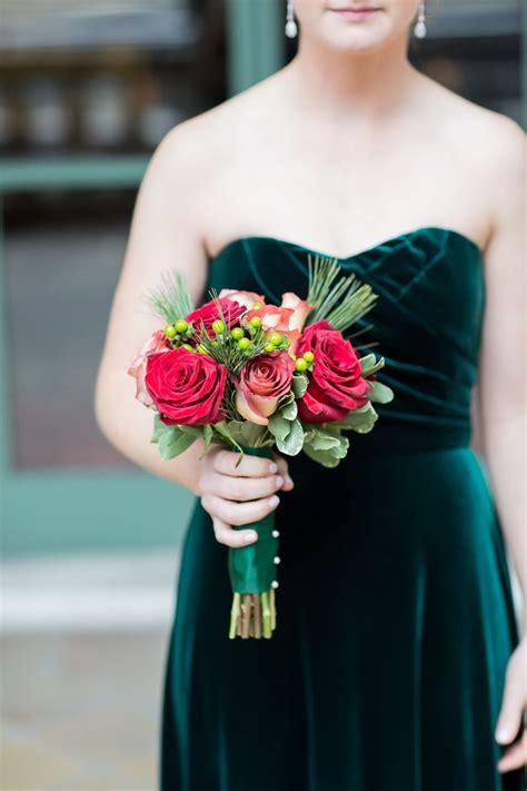 77 Best Emerald Green Weddings Images On Pinterest