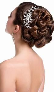 Trubridal Wedding Blog Wedding Hair Archives Trubridal Wedding Blog