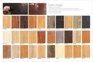 laminate flooring most popular colour laminate flooring