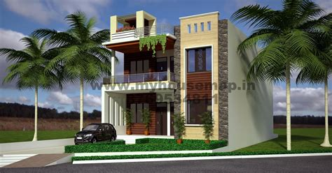interior design ideas for small homes in india beautiful duplex home elevation design photos pictures