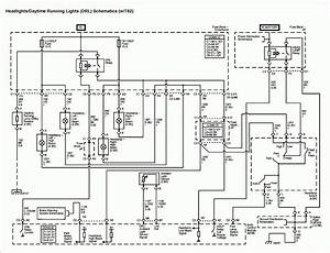2003 Saturn Ion Wiring Diagram