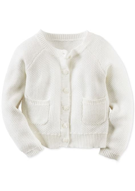 toddler cardigan sweater 39 s 39 s button front cardigan sweater toddler