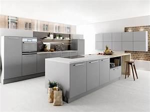 Modular Kitchen Designs Redesign Your Modular Kitchen