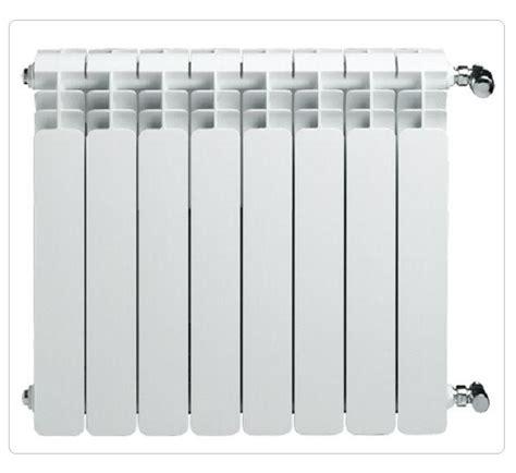 radiateur chauffage central quelle somme investir pour votre installation de chauffage central