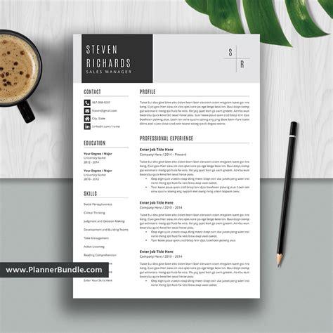 Curriculum Vitae Layout by Editable Resume Template 2019 Curriculum Vitae Cv Layout