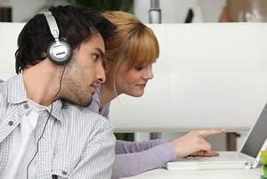 Quel Telepeage Choisir : quel service de musique en ligne choisir ~ Medecine-chirurgie-esthetiques.com Avis de Voitures