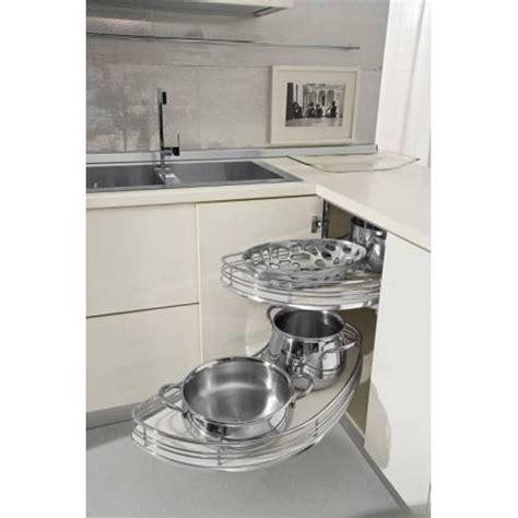 amenagement placard d angle cuisine aménagement meuble d 39 angle accessoires de cuisine