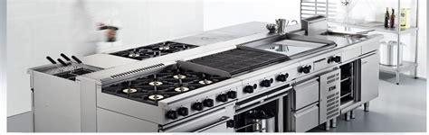 prix cuisine professionnelle complete vente équipement cuisine professionnelle au maroc