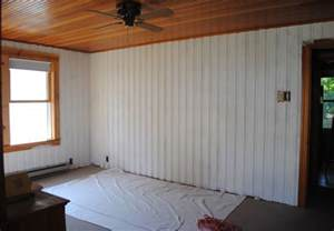 mobile home interior designs interior paneling for walls in mobile homes mobile homes ideas