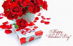 Happy Saint Anti Valentine's Day 2019 Wishes Quotes Images ...  Valentines