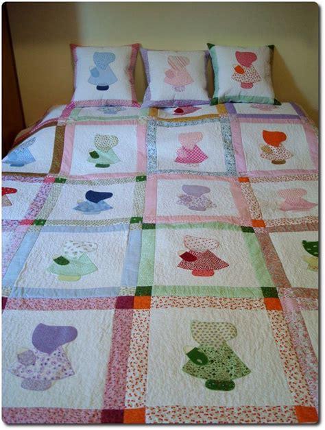 patchwork applique patterns 880 best images about quilts sun bonnet sue on