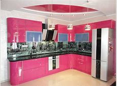 25 Classy and Cheerful Pink Room Decor Ideas Home Furniture