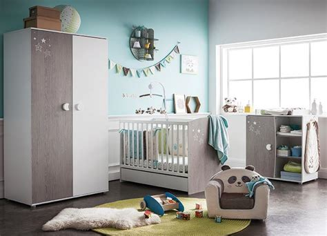 autour de bebe lit evolutif chambre b 233 b 233 sauthon chez autour de b 233 b 233