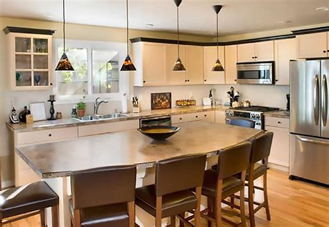 crown kitchen cabinets crown molding a beautiful timeless detail interior