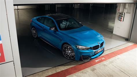 Bmw M4 Coupe Hd Picture by Wallpapers Hd Bmw M4 Coupe Competition