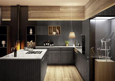 Küchen Nolte dockarmcom