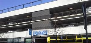Langzeit Parken Düsseldorf Flughafen : parken am flughafen d sseldorf parkplatzvergleich check ~ Kayakingforconservation.com Haus und Dekorationen