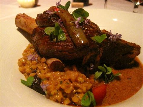 cuisine of california california cuisine kelseats