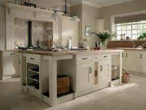 kitchen design interior kitchen design interior design