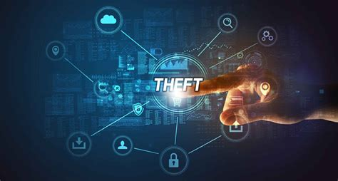We did not find results for: Protect Your Business From Credit Card Fraud Webinar - IntegrisDesign - Online Solutions For ...