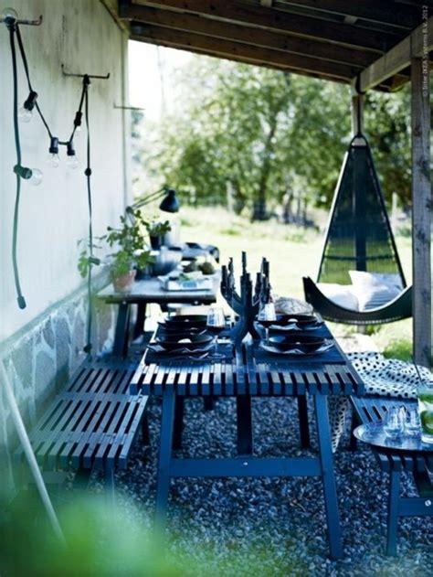 deco scandinave la terrasse de charme nordique