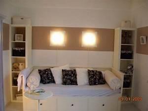Ikea Jugendzimmer Möbel : kinderzimmer 39 jugendzimmer 39 zimmer kind klein pinterest jugendzimmer kinderzimmer und ~ Michelbontemps.com Haus und Dekorationen