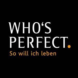 Whos Perfect Hamburg : who 39 s perfect whos perfect twitter ~ Orissabook.com Haus und Dekorationen