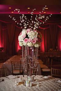 Interesting Picture Of Mixing Rose And Hydrangeas Pink And