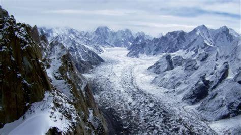 imagenes de montanas vistas preciosas youtube
