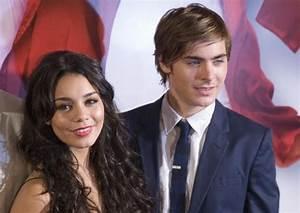 'High School Musical 4' Release Date, News & Update: Zac ...