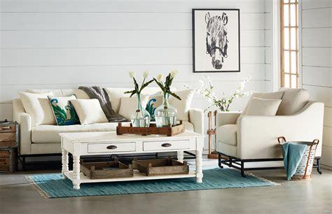 magnolia home furniture  joanna gaines bob mills