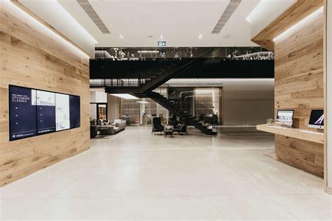 85 Interior Design Classes Vancouver The Art