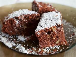 Vegane Rezepte Kuchen : vegane kuchen rezepte f r sie ~ Frokenaadalensverden.com Haus und Dekorationen